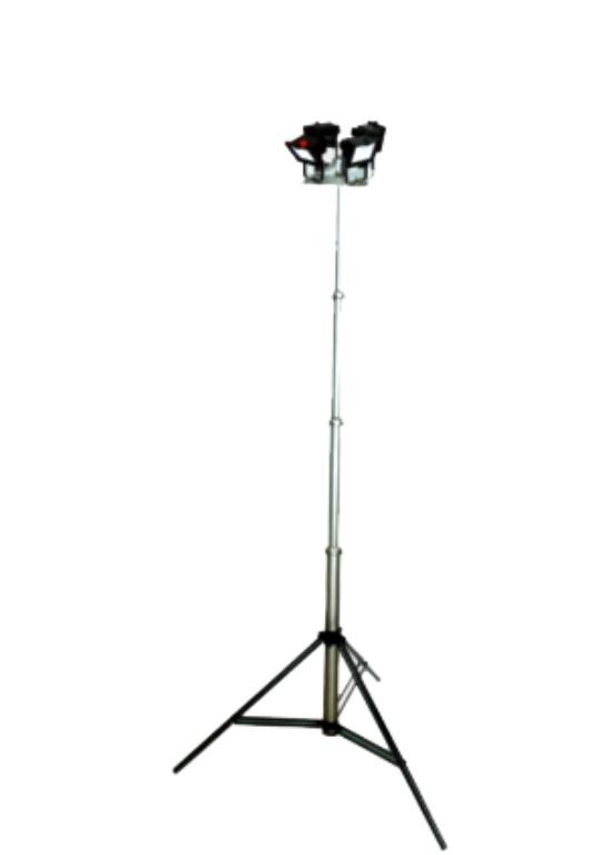 海洋王SFW6110A全方位自动泛光工作灯