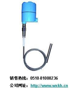 无锡料位计射频导纳物位变送器-无锡科汇自控设备-无锡料位开关