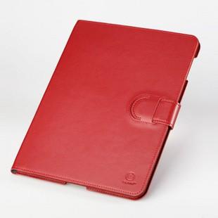 iPad2真皮键盘皮套