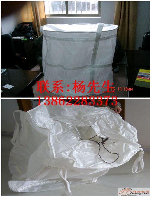 上海二手吨袋