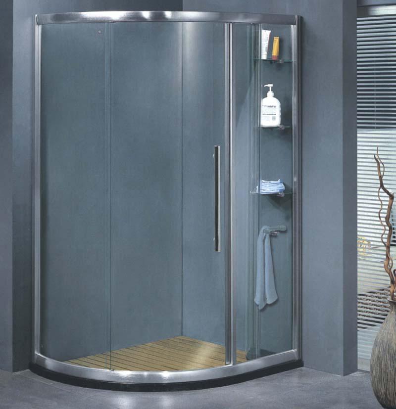 海南工程酒店淋浴房,诺乐技术精心打造