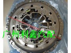 供应奥迪A6L离合器压盘,方向机,ABS泵全车配件