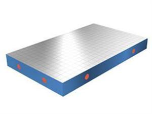 精品设备 大理石测量平板、铸铁测量工作平台