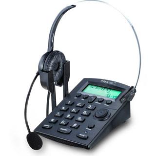 供应北恩DT60电话耳机