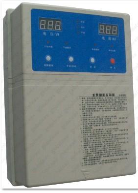 湖北武汉水泵智能控制器