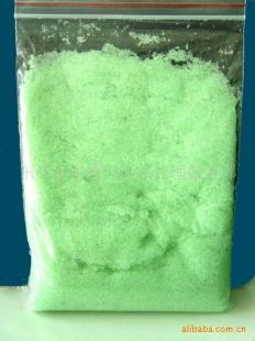 广西硫酸亚铁,硫酸亚铁供应商,硫酸亚铁批发