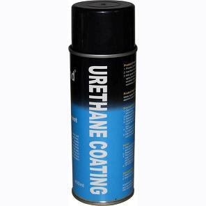 奥斯邦70/71聚氨脂绝缘漆、线路板防潮漆、聚酯三防绝缘漆
