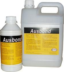 聚酯三防绝缘漆、防潮绝缘油厂价直销、聚氨酯绝缘漆