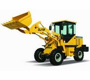 轮式装载机、装载机品牌、装载机厂家