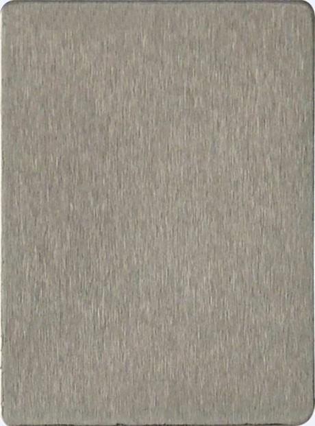 浙江杭州不锈钢发纹板镜面镀钛板雪花砂磨砂拉丝