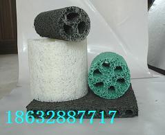 塑料盲沟、管、速排龙、排水盲沟