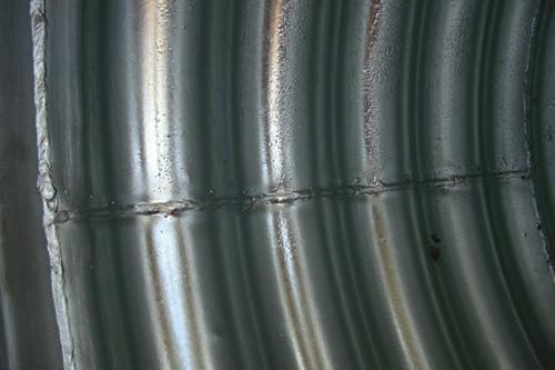 钢波纹管涵(钢波纹涵管)专业生产制造
