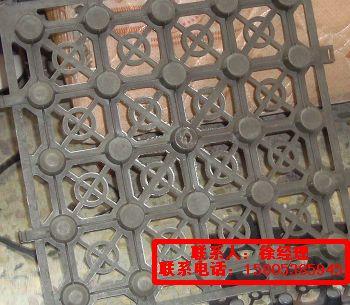 常州蓄排水板||南通塑料排水板||徐州排水板