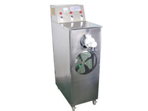 广西米粉机厂家,米粉机多少钱,南宁现做米粉机