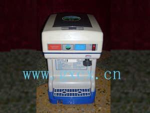 南宁刨冰机价格,刨冰机多少钱,手动刨冰机,刨冰机多少钱一台