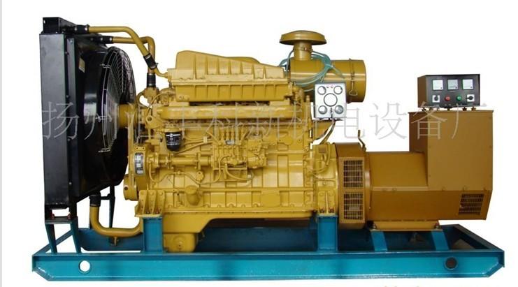 新疆发电机,乌鲁木齐发电机,