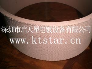 矽胶环(硅胶环)