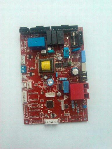 pcba加工/电路板smt贴片/插件加工/组装