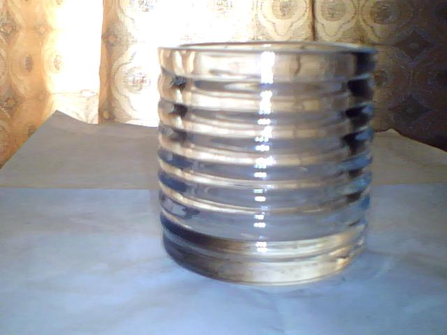 烛台|玻璃烛台|蜡烛台|蜡烛玻璃瓶|蜡烛罐