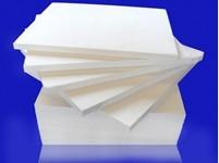 陶瓷纤维板 硅酸铝板 1000℃板 1260℃板1400℃板
