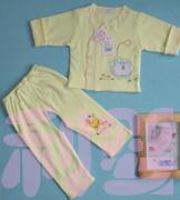 婴装 婴儿服装 婴儿服饰 婴儿服饰批发