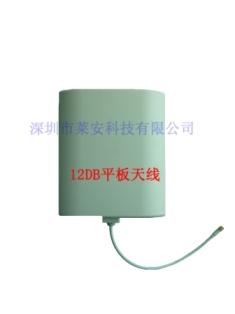 无线云台指令传输,无线云台指令接收,无线云台控制