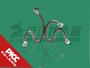 淮安耐高压软管,耐高压金属软管,过江龙典雅晴纶丝编织管