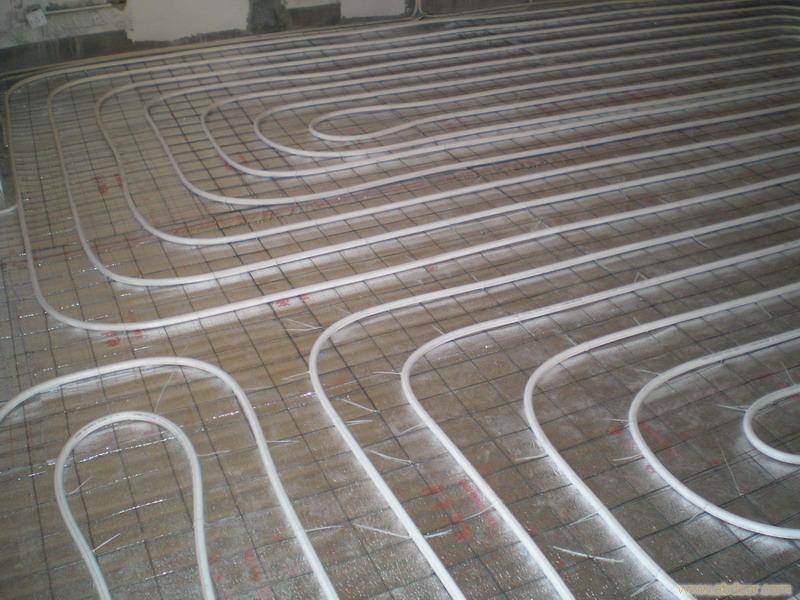 建筑地暖网片,镀锌地暖网片,地暖网片厂家