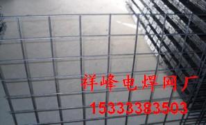 镀锌电焊网,镀锌电焊网规格报价,安平电焊网供应商