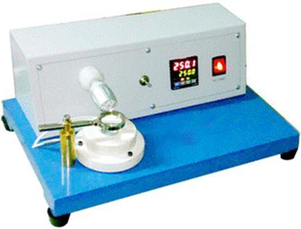 佛山化纤熔点仪,显微熔点仪