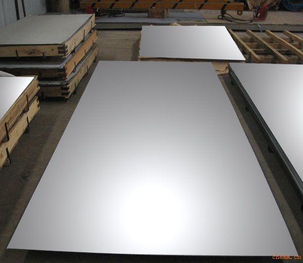 铝硅合金4032铝合金板广东鼎豪直销耐高温4043铝合金板性能