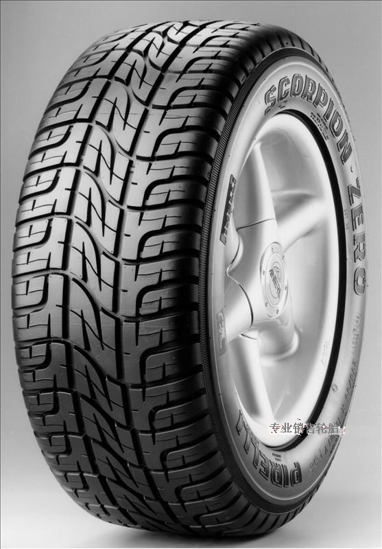 米其林轮胎 205/55R16 Preceda 91V
