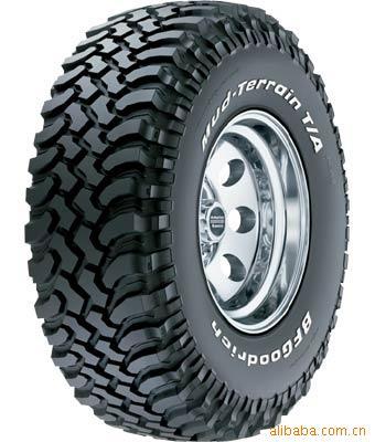 百路驰轮胎 205/50R15 400-AA-A W 89 BW