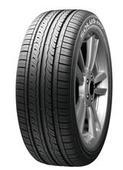 锦湖轮胎 205/55R16 KH18 V