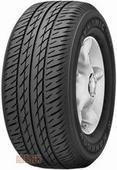 韩泰轮胎 205/55R16 K105 W