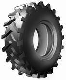 风神轮胎 205/60R15  GR80     V
