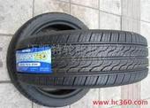 东洋轮胎 205/55R16 400-A-A H 94 BW