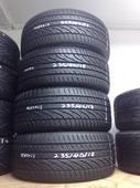 正新轮胎 205/50R16 MAV1 MAXXIS V