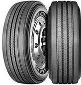 佳通轮胎 205/55R16 91V CHAMPIRO128