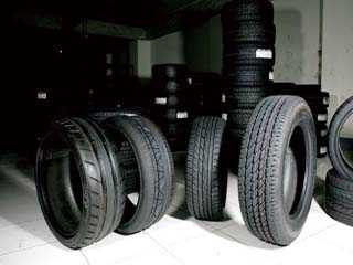 三角轮胎 9.00R20    14   K   TR668