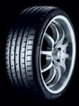 飞劲轮胎 205/55R16 360-AA-A V 91 BW