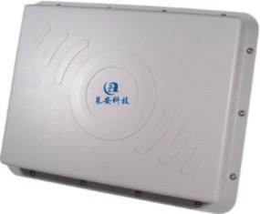 监控器材及系统产品展示,无线数据传输设备