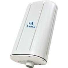模拟微波视频传输性能稳定,无线视频监控终端