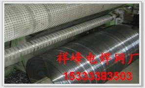 养殖电焊网,镀锌电焊网,养貂笼电焊网