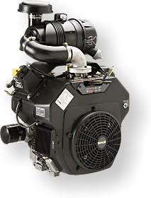 科勒发动机  CH980  38HP