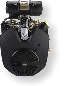 科勒发动机  CH740  27HP