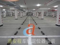 惠州交通设施,交通设施批发,风靡全深圳的交通设施_道路划线