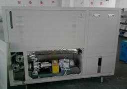 辊筒油加热器,辊筒温控机,辊筒专用模温机