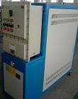 防爆模温机,利德盛模温机,油循环模温机,水循环模温机