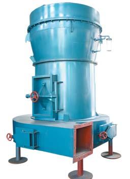 上海雷蒙磨粉机、QYM615雷蒙磨粉机、磨粉机价格